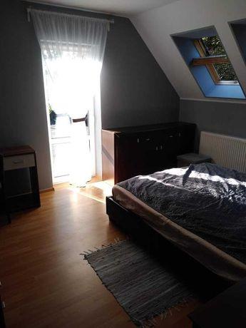 Przytulny pokój do wynajęcia