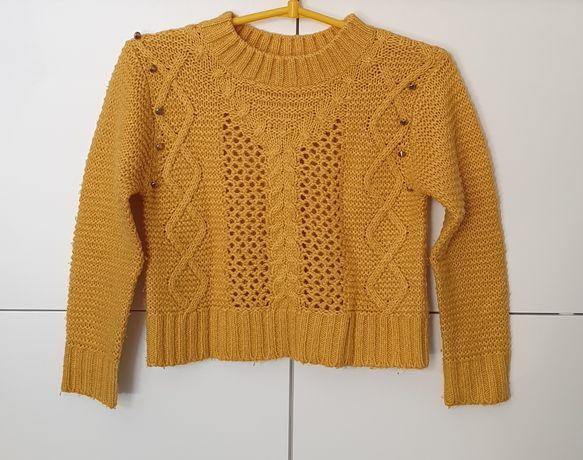 Sweter Mayoral, 140