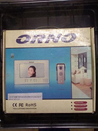 Orno wideodomofon MT-373C