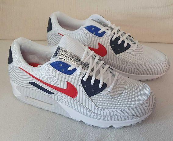 Buty Nike Air Max 90 nowe 46