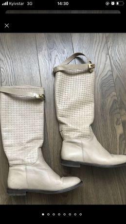 чоботи, сапоги, ботинки, ботінки, черевики 38/39 р