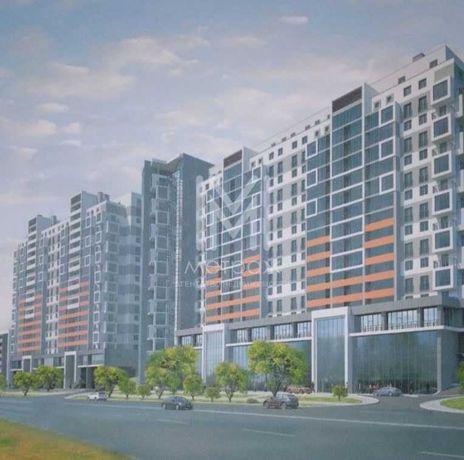 Продам 1 комнатную квартиру в ЖК ОВИС              7541