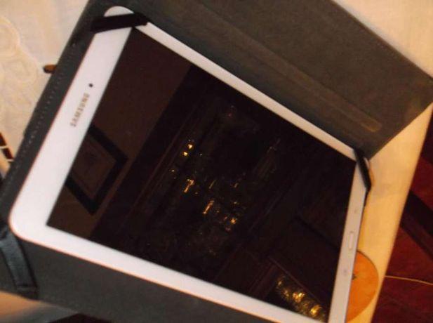 capa para tablet 9/10/Goddis