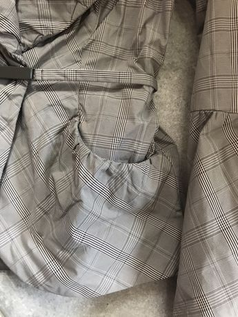 Женский пиджак rene lezard