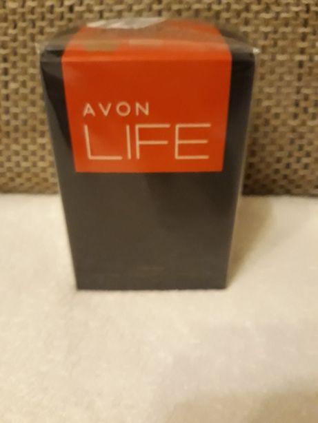Woda Life Avon