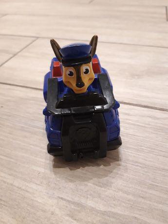 Figurka chase psi patrol 8cm