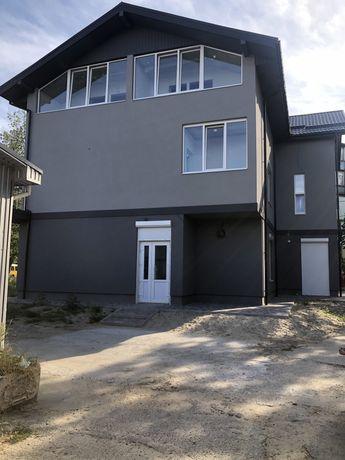 Продам здание г. Украинка п-р Днипровский 11а