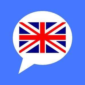 Korepetycje z języka angielskiego dla klas 1-8