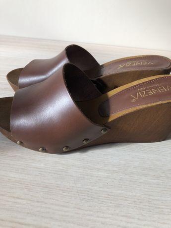 Buty firmy VENEZIA