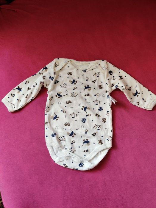 Новий дитячий одяг 68 розмір Дрогобыч - изображение 1