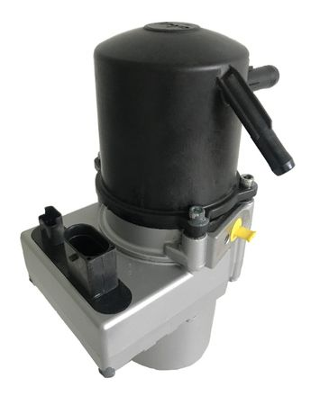 Pompa wspomagania FIAT Scudo PEUGEOT Expert 807 CITROEN C8 Jumpy +H