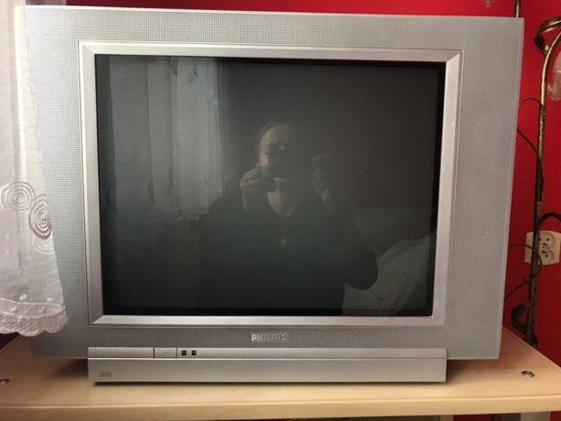 Telewizor Philips 21cali model 21PT5518