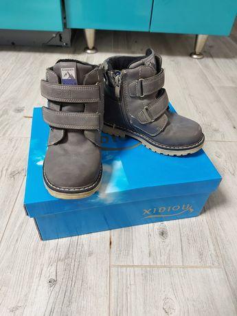 Сапоги черевики черевички