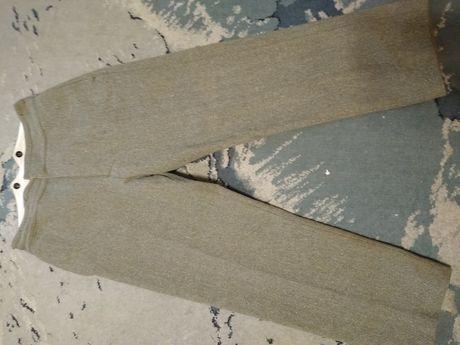 material mocny wzor w jodelkspodnie do walk rekonstrukcyjnych mor