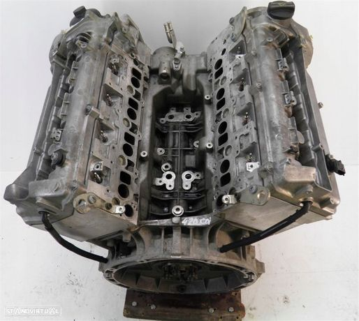 Motor MERCEDES GL ML 4.0L 306 CV - 629912 629.912