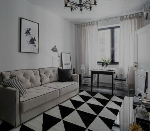 Продаётся отличная 3-х комнатная квартира,  район Школьный!!!