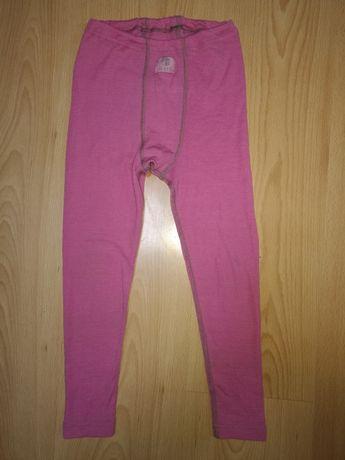 Odzież termoaktywna JANUS roz.110,bielizna termiczna,funkcyjna,spodnie