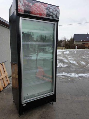 Zamrażarka JBG-2..2016 rok ,lodówka, chłodnia, witryna, mroźnia