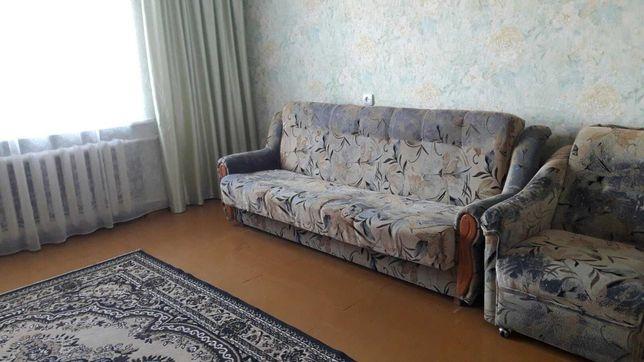Здам трикімнатну квартиру. Соломії Крушельницької.