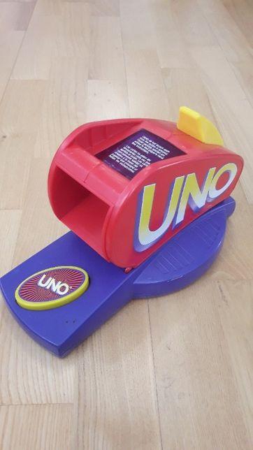 Диспенсер карт для игры UNO