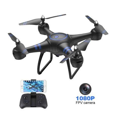 Drone 1080P wifi