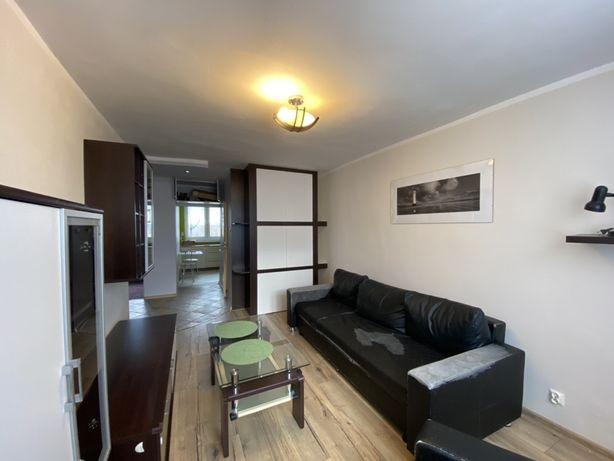 Mieszkanie 3 pokojowe ul. Topolowa