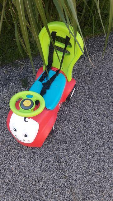 Jezdzik dla dzieci