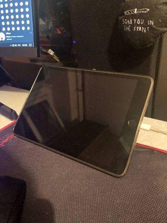 iPad Mini 3 16Gb Space Grey