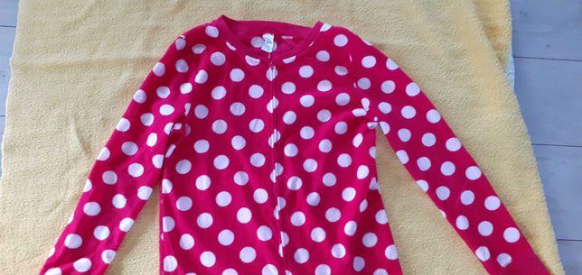 Jednoczęściowa piżama ONESIE