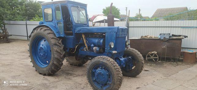 Трактор Т-40 А М