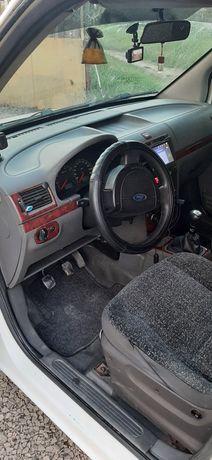 Продам форд транзит коннект