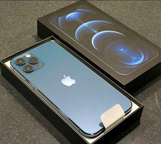 iPhone 12 Pro Max 128GB 5G