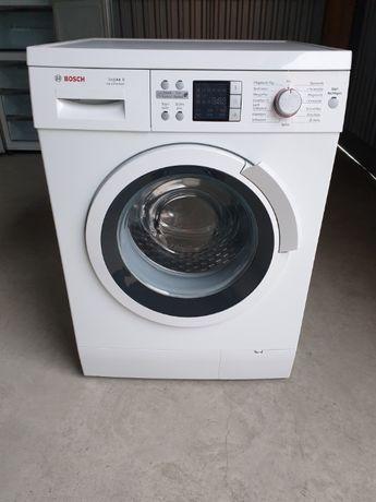 Пральна/стиральная/ машина BOSCH logixx 8 / Made in Germany