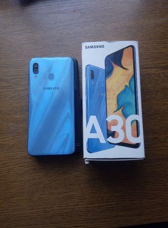 Samsung А30 обмін/обмен