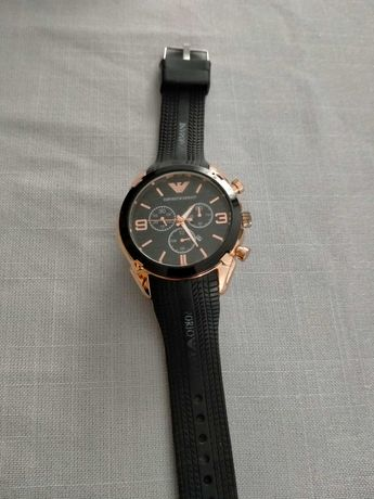 Zegarek męski uzywany