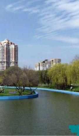Продам 120м Парк Победы Говорова