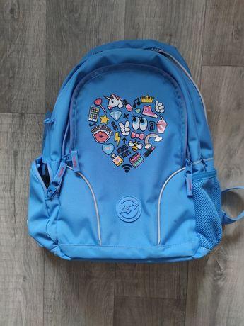 Продам школьный рюкзак, в идеальном состоянии
