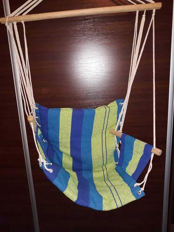 Krzesło brazylijskie