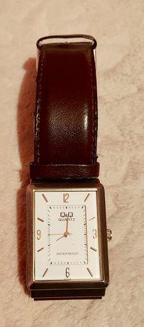 Zegarek męski Quartz