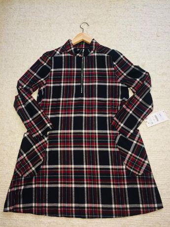 Sukienka Zara M 38 Nowa