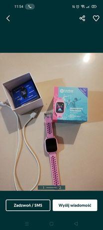 Smartwatch CALMEAN Nemo 2.