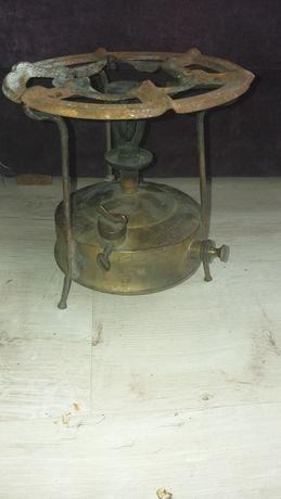 Stara kuchenka Phoebus no 1 Made in Austria