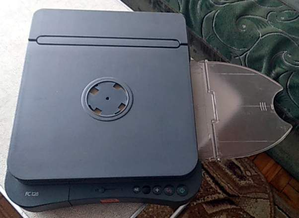 Canon FC128 / Xerox WC312 / PE16 / Samsung 4016/4116/4216 на запчасти