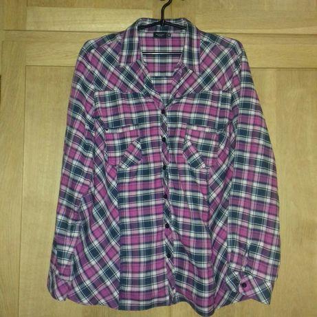 Koszula damska 46
