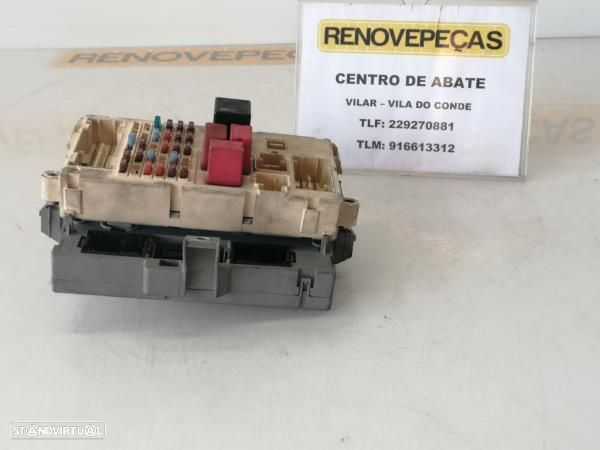 Bsi Fiat Ducato Caixa (250_, 290_)