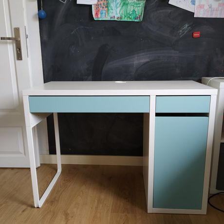 Biurko IKEA Micke