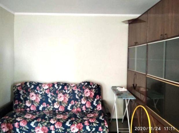 Продается 3 комнатная квартира ул. Новозаводская, чешка. к1