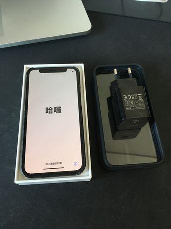 iPhone 12 mini 128GB 5G como novo LIVRE - GARANTIA APPLE 2022