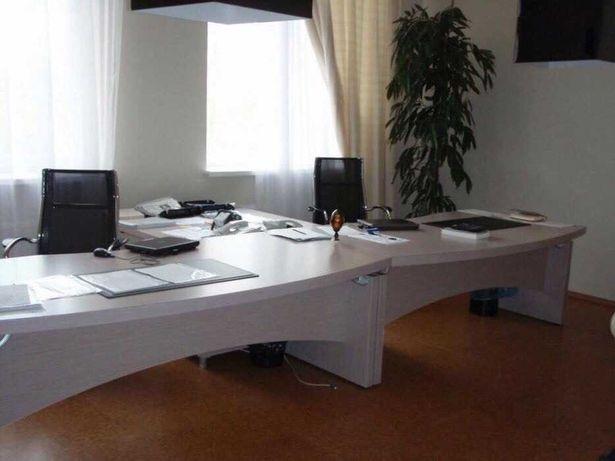 Сдается офис с евроремонтом на пр.Д.Яворницкого (возле пам.Славы)