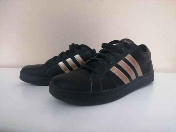 Buty adidas r. 37 1/3
